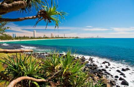 Office and/or warehouse space available Burleigh Heads Gold Coast South Preview
