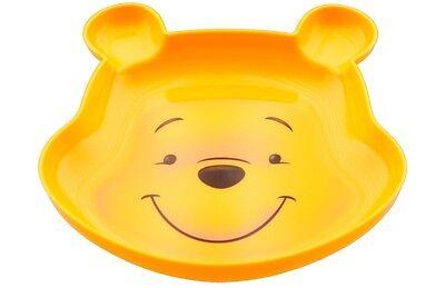 he Pooh Babyteller   - schneller Versand -  (Baby-winnie The Pooh)