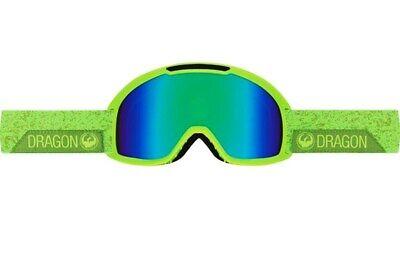 f9e0090fef60 Goggles   Sunglasses - Ski Goggles Amber Lens - 5 - Trainers4Me
