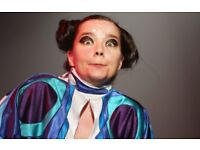 x2 All Points East Tickets: Björk & many more, Sunday 27th May London