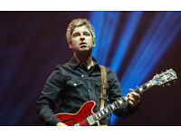 SELLING CHEAP £130 THE PAIR NOEL GALLAGHER TICKETS EXCELLANT SEATS BIRMINGHAM 1ST MAY