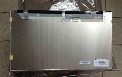 "LTM230HT10 23"" 1920*1080 a-Si TFT-LCD LCD Display Screen Panel"