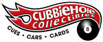 Cubbiehole Collectibles