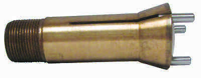 3-at Emergency Collet - Brass