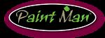 Paintman Paint Ltd