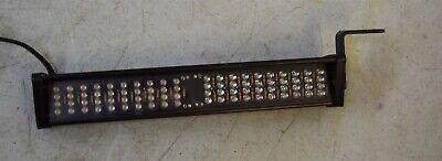 Sho-me 11.2710 10 Double Stick Led Dash Light 2