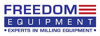 Freedom Equipment LLC