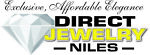 Direct Jewelry Outlet Niles