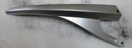 Buell Left Hand Tail Section