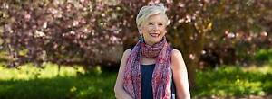 2 TICKETS MAGGIE BEER TASTING AUSTRALIA TRIBUTE DINNER - SOLD OUT Alexandra Hills Redland Area Preview