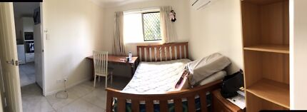 Share two bedroom house  $190/wk