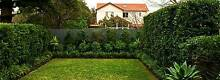 Garden Maintenance Business for Sale - South Eastern Suburbs Carrum Kingston Area Preview