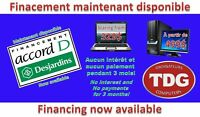 Computer Repairs and Sales ==== Ordinateurs Ventes et Reparation
