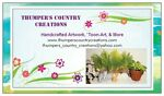 thumpers_country_creations