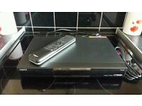 Humax Freeview + Digital TV Recorder 320GB Twin Tuner