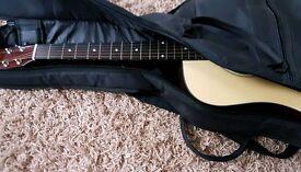Yamaha Acoustic guitar NEW