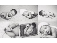 Newborn, maternity, baby, family,cake smash, beauty photography in Basingstoke