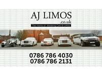 Cheap Wedding cars hire Manchester/ Cheap Rolls Royce hire Manchester / Vintage wedding cars hire
