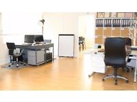 Large Office in Golders Green NW11 NW2 West North London
