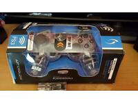 Good condition wireless ps3 controller