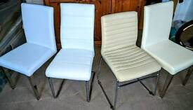 Lovely Chairs for sale