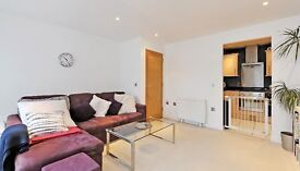 One-bedroom purpose built apartment off Gloucester Rd, Bishopston
