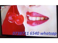 NEW Polaroid P32RDP0119U 32 Inch Smart HD LED TV Freeview HD USB Playback ,NO OFFERS