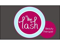 WANTED: Beauty room to rent for an eyelash technician/Beautician