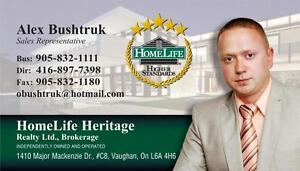 GREAT DEALS, FAST SERVICE, INSTANT MORTGAGE PRE-APPROVALS!!!