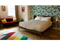 Full time cleaner required for hotel in Shoreditch - salaried position, 40 hours a week