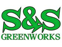 S&S GreenWorks - Waste & Clearance Specialists (100% Cheapest!)