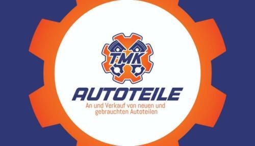 TMK Autoteile