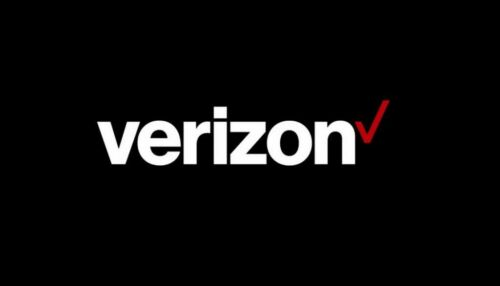 Verizon Prepaid Digital Numbers For Port | Verizon Approved Buyers Only