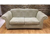 Sofa, Excellent Clean Condition. Collection Only