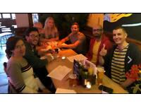 Affordable Spanish lessons in Brighton
