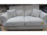 Finley 2 Seat Sofa