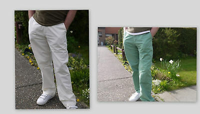 Boden Vintage washed Chinos 4 colours 30-42 Reg NEW Vintage Washed Chino
