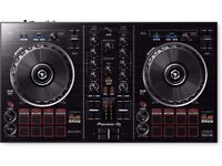 PIONEER DDJ-RB FOR S-W-A-P