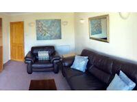 Modern Student House - 5 Bedrooms 2 Bathrooms - SPEEDY1870
