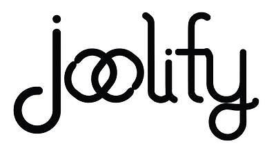 Joolify Jewellers Supplies