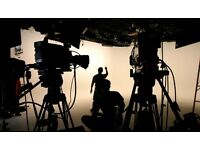 Video producers, Filmmakers, Directors WANTED