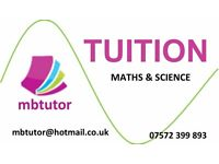 BUSINESS STUDIES - TUITION A/S AND A LEVEL.