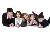 Live-in au-pair for immediate start in large house in Streatham/Balham borders