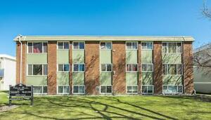 Palisade Gardens Now Renting 2 Bedroom Units