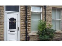 Perfect Ready Made Bradford Investment Property - Tenanted House for Sale Bradford 8 only £41,000