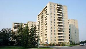 LARGE TWO STOREY 3 BEDROOM AVAILABLE AT THE COURTS OF ST JAMES