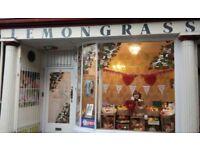 LEMONGRASS THAI SPA & MASSAGE IN GREAT YARMOUTH