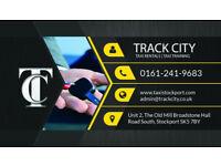 Taxi Training  Taxi Badge   Taxi Advise   Private Hire Taxi Badge & Private Hire Training