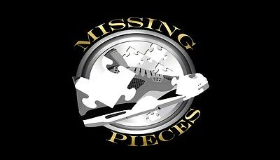 Mssng Pieces