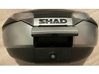Shad SH48 Panier